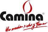 Kaminöfen der Firma Schmid Camina Feuerungssysteme