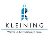 Kleining Warmlustkassetten - Heizkassetten - Kaminkassetten
