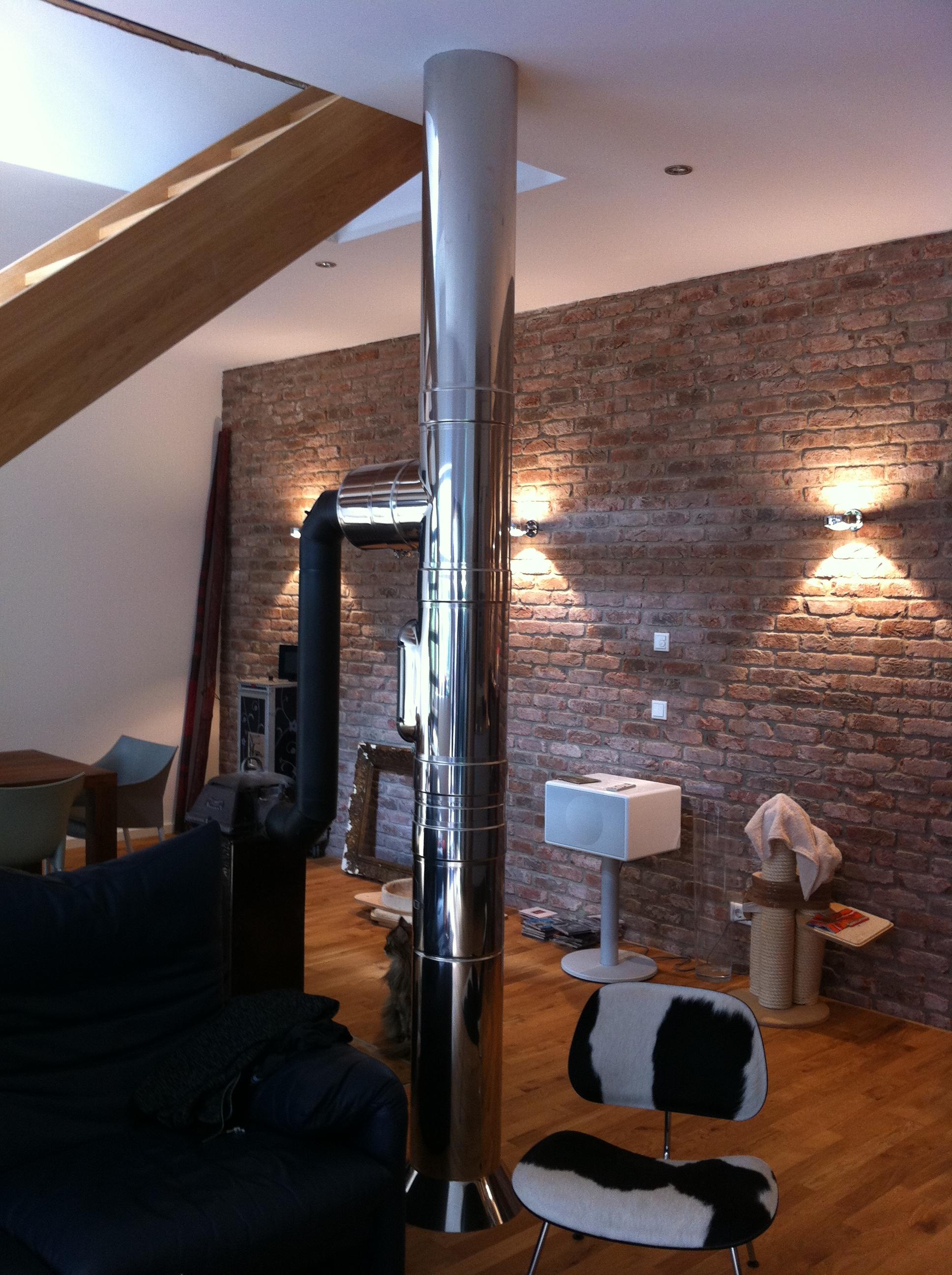 auenkamin edelstahl solarbayer komplettset durchm mm with auenkamin edelstahl stunning. Black Bedroom Furniture Sets. Home Design Ideas