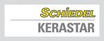 Schiedel KERASTAR