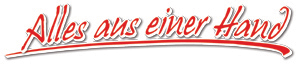 Eichl Kamin GmbH bietet alles aus einer Hand