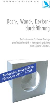 Wanddurchführung.pdf